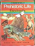Rainbow prehistoric life encyclopedia (0528823884) by Lambert, Mark