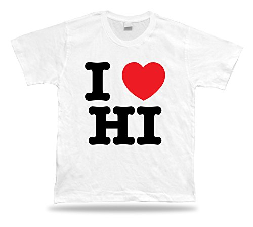 i-love-hi-hawaii-t-shirt-heat-the-the-aloha-state-pacific-ocean-wave-surf