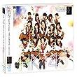 [CD] HKT48 TeamH 1st stage 「手をつなぎながら」 ~studio recording~