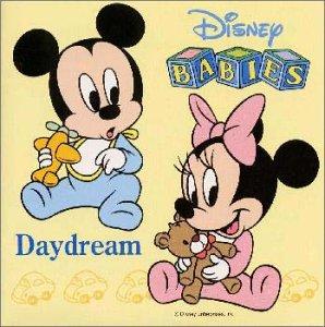 Disney - Babies: Daydream - Zortam Music