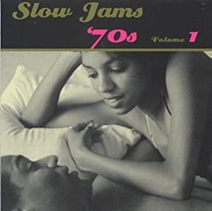 Slow Rock Songs: Best Classic Rock and