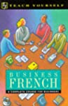 Business French (TYL)