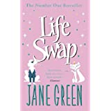Life Swapby Jane Green