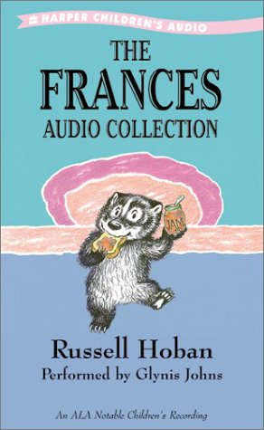Frances Audio Collection PDF