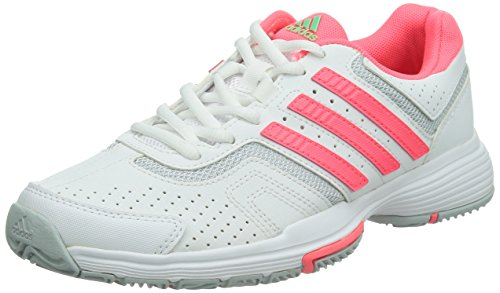 adidas Originals Barricade Court Damen Tennisschuhe