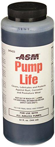 graco-asm-245423-pump-life-protectant-lubricant-fluid-32-ounce