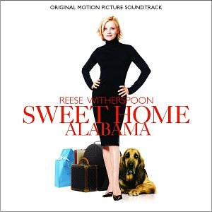 Sweet Home Alabama - 