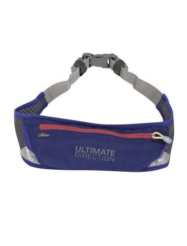 ultimate-direction-meow-wmns-rucksack-mit-halterung
