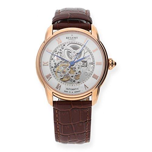 regent-mens-watch-automatik-germany-collection-gm1433