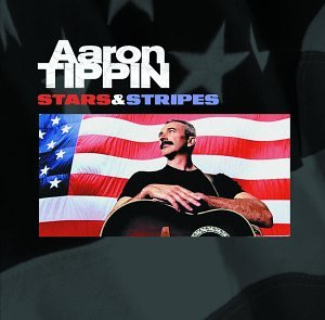 - Stars & Stripes - Zortam Music