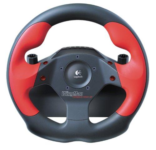 Logitech-WingMan-Formula-Force-GP-Wheel-with-Pedals