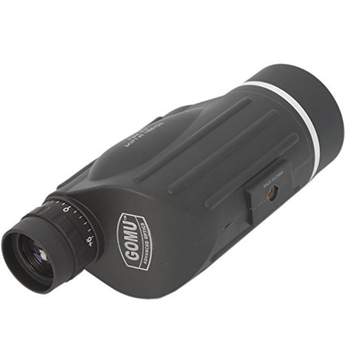 Professional Telescopes