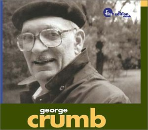 Crumb: Variazioni, Echoes of Time and the River