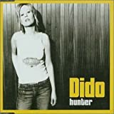 Hunter [CD 2]
