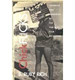 img - for By B. Ruby Rich Chick Flicks : Theories and Memories of the Feminist Film Movement (1St Edition) book / textbook / text book