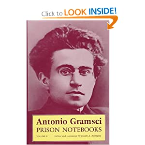 prison notebooks volume 1 pdf