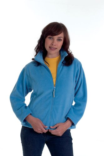 ladies-classic-full-zip-fleece-jacket-navy-xl