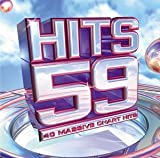 Various Artists Hits 59