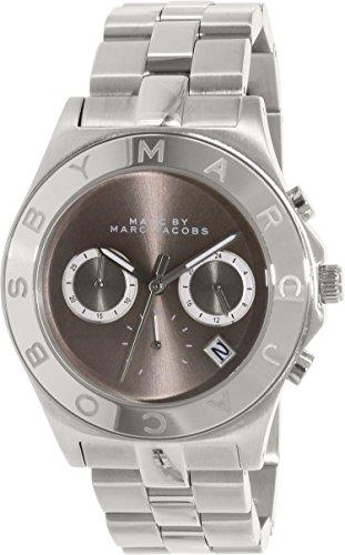 marc-jacobs-womens-watch-mbm8636