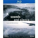 echange, troc  - Sounds And Silence [Blu-ray]