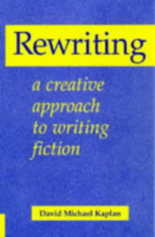 best book creative writing