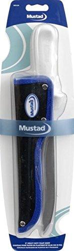 MUSTAD Heavy Duty Fillet Knife, 9-Inch