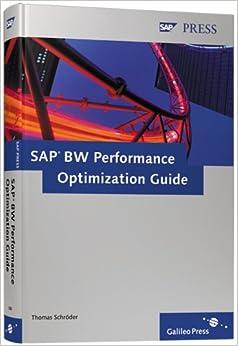 sap performance optimization guide by thomas schneider