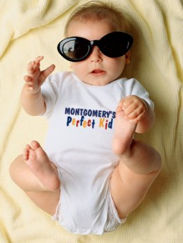 Perfect Kid Snappie - MONTGOMERY - Buy Perfect Kid Snappie - MONTGOMERY - Purchase Perfect Kid Snappie - MONTGOMERY (Passport, Passport Boys Shirts, Apparel, Departments, Kids & Baby, Boys, Shirts, Boys Shirts)