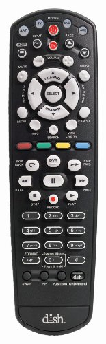dish-network-400-remote-control-for-hopper-joey-receivers