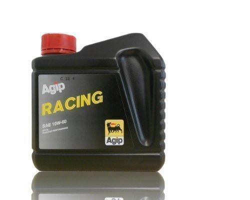 agip-racing-huile-de-moteur-sae-10w-60-1-l-huile-de-moteur-haute-performance