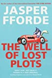 Jasper Fforde The Well of Lost Plots