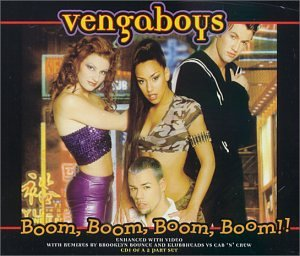 Venga Boys - Www.dancenet.net 3 - Zortam Music