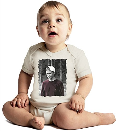 kygo-blend-amazing-quality-baby-bodysuit-by-true-fans-apparel-made-from-100-organic-cotton-super-sof