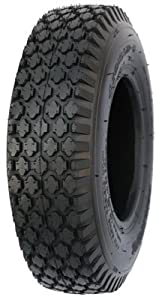 Sutong China Tires Resources WD1049 4.10/3.50x5 Stud Tire by Sutong China Tires Resources