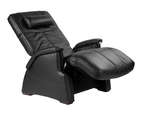 PC 085 Zero Gravity Perfect Chair Transitional Leather