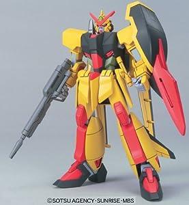20 Watch Gundam Seed Destiny Remastered Episode 1 Images