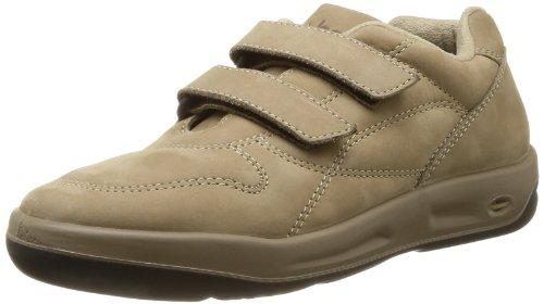 TBS Archer, Sneaker uomo, Marrone (Marron (6860 Poivre)), 40