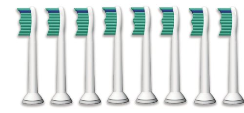 philips-sonicare-pro-results-tetes-de-brosse-standard