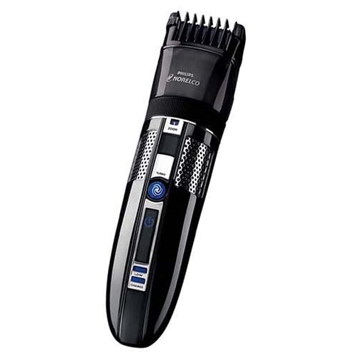 beard trimmer philips amazon 2x philips bt5260 33 precision beard trimmer 5000 100 philips. Black Bedroom Furniture Sets. Home Design Ideas