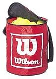 Wilson(ウイルソン) 硬式テニスボール DOUBLE O 60球 03310