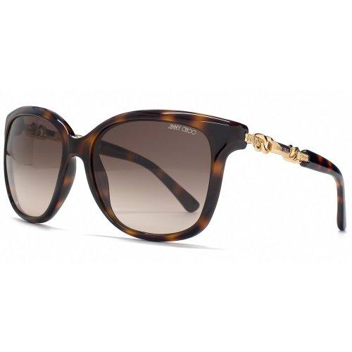 jimmy-choo-lunette-de-soleil-bella-s-j6-papillon-femme-axx