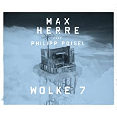 Wolke 7 [feat. Philipp Poisel]