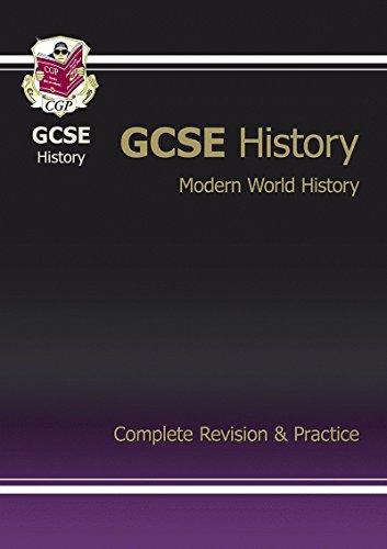 GCSE History results?