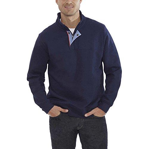 orvis-mens-signature-pullover