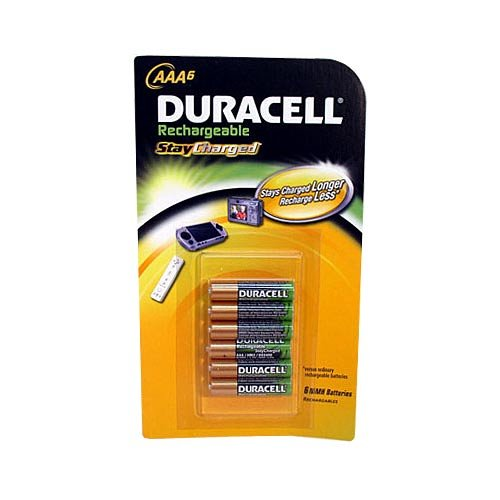best value rechargeable aaa batteries. Black Bedroom Furniture Sets. Home Design Ideas