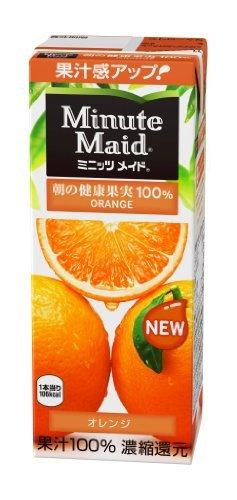 meiji-dairies-meiji-minute-maid-minute-maid-orange-100-200ml-paper-pack-x24-pieces