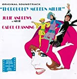 Thoroughly Modern Millie (1967 Film Soundtrack)
