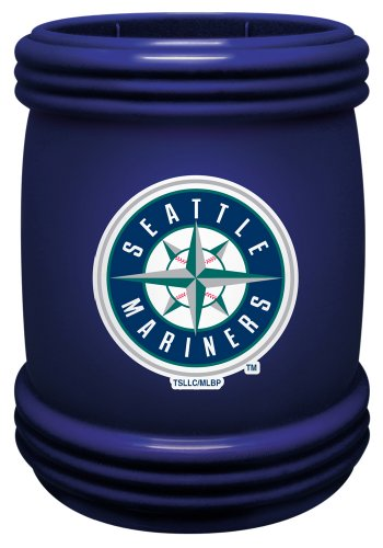 MLB Seattle Mariners Magna Coolie at Amazon.com