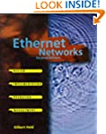 Ethernet Networks: Design, Implementa...