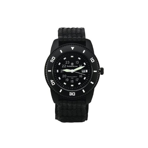 smith-and-wesson-uhr-modell-commando-weee-reg-nr-de93223650